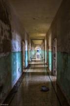 תמונה של האור בקצה המנהרה.. | תמונות