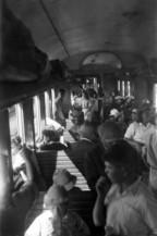 תמונה של רכבת העמק 1946 | תמונות