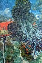 תמונה של Van Gogh 181 | תמונות