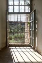תמונה של חלון המנזר | תמונות
