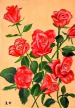 תמונה של ורדים | תמונות