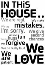 תמונה של In This House 2 | תמונות
