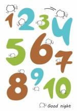 תמונה של Funny Numbers   תמונות