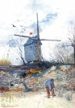 תמונה של Van Gogh 202 | תמונות