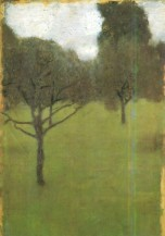 תמונה של Gustav Klimt 004 | תמונות