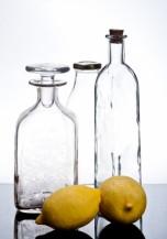 תמונה של lemon   תמונות