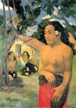 תמונה של Paul Gauguin 049 | תמונות