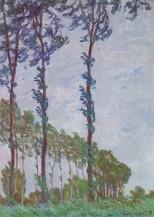 תמונה של Claude Monet 081 | תמונות