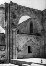 תמונה של סבסטיה 1943 | תמונות