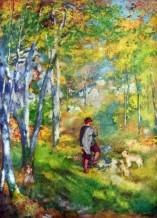 תמונה של Renoir Pierre 147 | תמונות