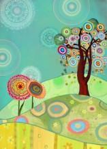 תמונה של Circle tree | תמונות