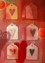 תמונה של 6 לבבות | תמונות