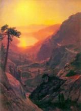 תמונה של Albert Bierstadt 014 | תמונות