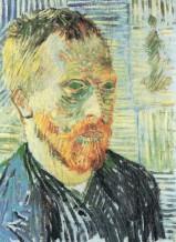 תמונה של Van Gogh 114   תמונות