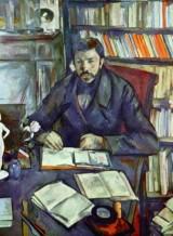 תמונה של Paul Cezanne 024 | תמונות