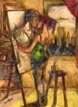 תמונה של אהבה טוטלית | תמונות