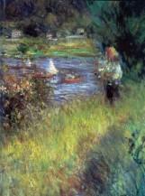 תמונה של Renoir Pierre 118 | תמונות