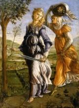 תמונה של Botticelli Sandro 014 | תמונות