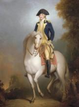 תמונה של Washington   תמונות