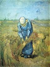 תמונה של Van Gogh 106 | תמונות