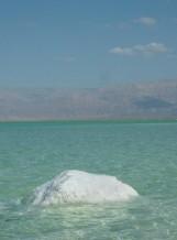 תמונה של גוש מלח | תמונות