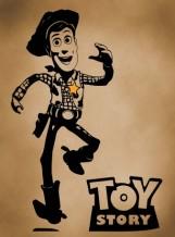 תמונה של  Toy story | תמונות