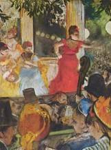 תמונה של Edgar Degas 051 | תמונות