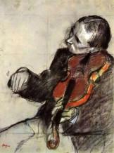 תמונה של Edgar Degas 081 | תמונות