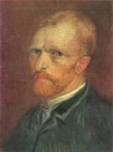 תמונה של Van Gogh 076 | תמונות