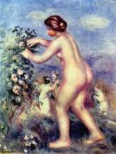 תמונה של Renoir Pierre 059 | תמונות