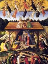 תמונה של Botticelli Sandro 013   תמונות