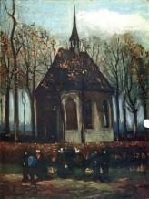 תמונה של Van Gogh 164   תמונות
