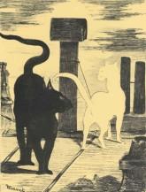 תמונה של Édouard Manet 044 | תמונות