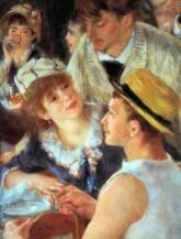 תמונה של Renoir Pierre 050 | תמונות