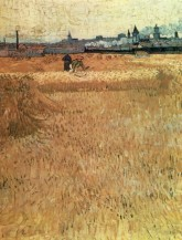 תמונה של Van Gogh 037   תמונות