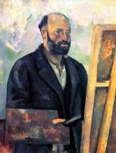 תמונה של Paul Cezanne 041 | תמונות