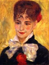 תמונה של Renoir Pierre 078 | תמונות