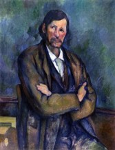 תמונה של Paul Cezanne 036 | תמונות