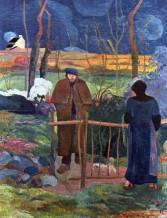 תמונה של Paul Gauguin 001   תמונות