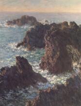 תמונה של Claude Monet 038 | תמונות