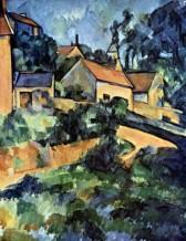 תמונה של Paul Cezanne 034 | תמונות