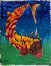 תמונה של דג | תמונות