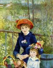 תמונה של Renoir Pierre 060 | תמונות