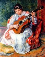 תמונה של Renoir Pierre 035 | תמונות
