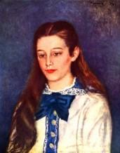 תמונה של Renoir Pierre 086 | תמונות