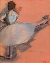 תמונה של Edgar Degas 016   תמונות