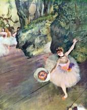 תמונה של Edgar Degas 031 | תמונות