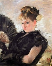 תמונה של Morisot Berthe 073 | תמונות