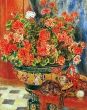 תמונה של Renoir Pierre 004 | תמונות
