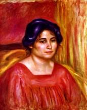 תמונה של Renoir Pierre 025   תמונות